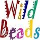 WildBeads.jpg